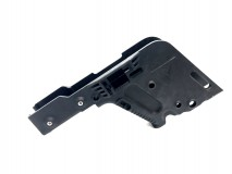KSC/KWA - Kriss Vector GBB Genuine Spare Part - Lower Housing (KRISS-10)