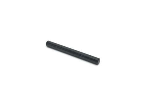 KSC/KWA - Kriss Vector GBB Genuine Spare Part - Sear Pin (KRISS-69)