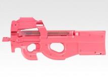TOKYO MARUI - Sword Art Online Alternative Gun Gale Online P-90 Ver. LLENN (AEG)