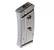 G&G - 30 Rounds Magazine for SG55X series
