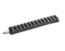 G&G - Upper Receiver Rail for SG series
