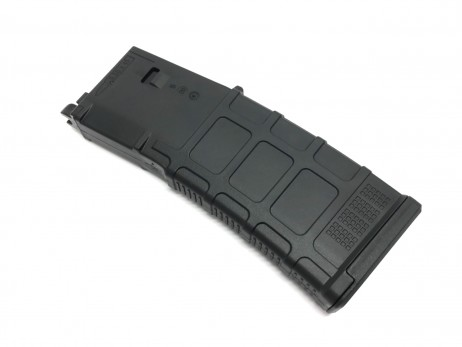 IRON AIRSOFT - PMAG Type Gas Magazine for Tokyo Marui M4 GBBR Series