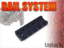 LAYLAX/NITRO.Vo - Multi Rail Mini Ver.2