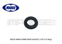 Tokyo Marui Spare Parts GLOCK17 / G17-4 (Y Ring)