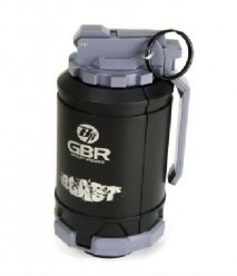 GBR - Spring Operated BB Grenade