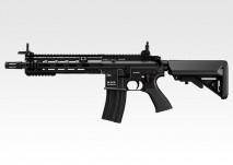 TOKYO MARUI - HK416 DELTA CUSTOM BLACK (Next Generation)