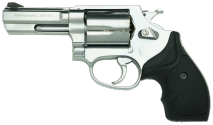 TANAKA WORKS - S&W M60 Performance Center 3inch Ver.2 (Gas Revolver)