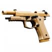 KSC - M9A3 HW (GBB)