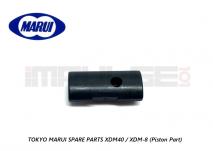 Tokyo Marui Spare Parts XDM40 / XDM-8 (Piston Part)