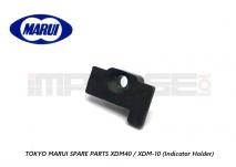 Tokyo Marui Spare Parts XDM40 / XDM-10 (Indicator Holder)