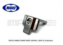 Tokyo Marui Spare Parts XDM40 / XDM-12 (Indicator)