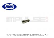 Tokyo Marui Spare Parts XDM40 / XDM-14 (Indicator Pin)