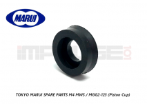 Tokyo Marui Spare Parts M4 MWS / MGG2-123 (Piston Cup)