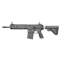 KSC - HK417A2 (GBB Rifle)
