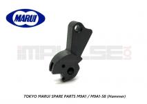 Tokyo Marui Spare Parts M9A1 / M9A1-58 (Hammer)