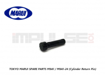 Tokyo Marui Spare Parts M9A1 / M9A1-24 (Cylinder Return Pin)