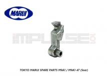 Tokyo Marui Spare Parts M9A1 / M9A1-47 (Sear)
