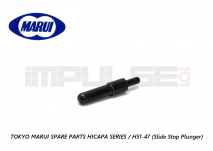 Tokyo Marui Spare Parts HICAPA SERIES / H51-47 (Slide Stop Plunger)