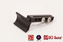 DCI GUNS - Release Trigger (ASRT) for CYMA M870 / CYMA & Tokyo Marui M3 Series