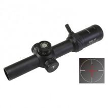 NOVEL ARMS - SURE HIT 1824 IR HIDE7 SSTP (rifle scope)