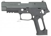 Prime - SIG SAUER P226 MK25 Conversion Kit for Tokyo Marui SIG SAUER P226R