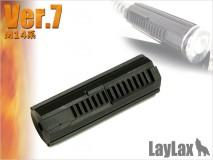 LAYLAX/PROMETHEUS - Hard Piston Ver.7