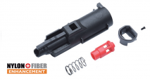 Guarder - Enhanced Loading Muzzle & Valve Set for Tokyo Marui P226/E2