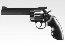 TOKYO MARUI - Colt Python .357 Magnum PPC Custom 6 inch (BB AIR REVOLVER 10+)