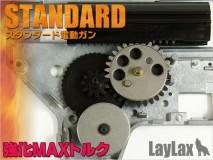 hardgear_std_max.jpg
