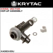 KRYTAC - KRISS VECTOR Hop Up Chamber Unit