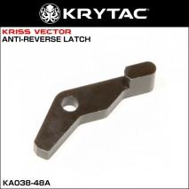 KRYTAC - KRISS VECTOR Anti-Reverse Latch