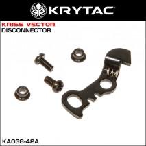 KRYTAC - KRISS VECTOR Disconnector