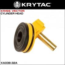 KRYTAC - KRISS VECTOR Cylinder Head