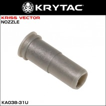 KRYTAC - KRISS VECTOR Nozzle