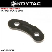 KRYTAC - KRISS VECTOR Tappet Plate Link
