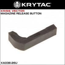 KRYTAC - KRISS VECTOR Magazine Release Button