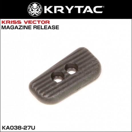 KRYTAC - KRISS VECTOR Magazine Release