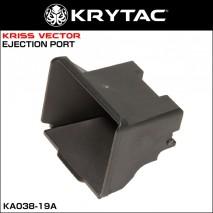 KRYTAC - KRISS VECTOR Ejection Port