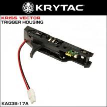 KRYTAC - KRISS VECTOR Trigger Housing