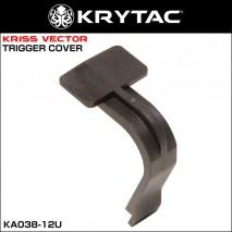 KRYTAC - KRISS VECTOR Trigger Cover