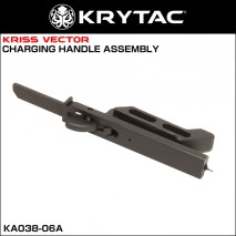 KRYTAC - KRISS VECTOR Charging Handle Assembly