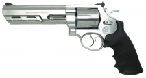 TANAKA WORKS - Smith & Wesson M629 PC Target Hunter Ver.3 (Gas Revolver)