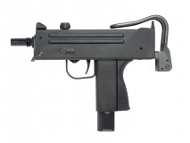CAW - MGC Revival Ingram M11 (Model Gun)