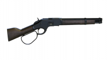 KTW - New Winchester M1873 Randall (Air Rifle)