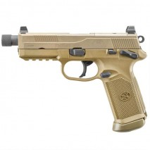 PDI - 6.01 Inner Barrel 114mm / TM FNX45