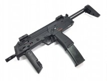 VFC - HK MP7A1 Japan Version (AEG)