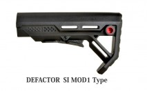 DEFACTOR - Strike Industries Viper MOD1 Type Stock