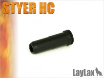LAYLAX/PROMETHEUS - Sealing Nozzle STEYR HC