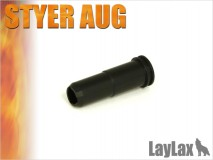 LAYLAX/PROMETHEUS - Sealing Nozzle STEYR Series