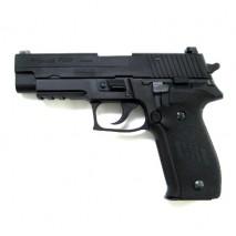 TANAKA WORKS - SIG P226 Railed Evo2 HW Frame (Model Gun)